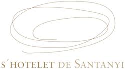 Hotelet de Santanyí
