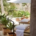 olivera terraza 2